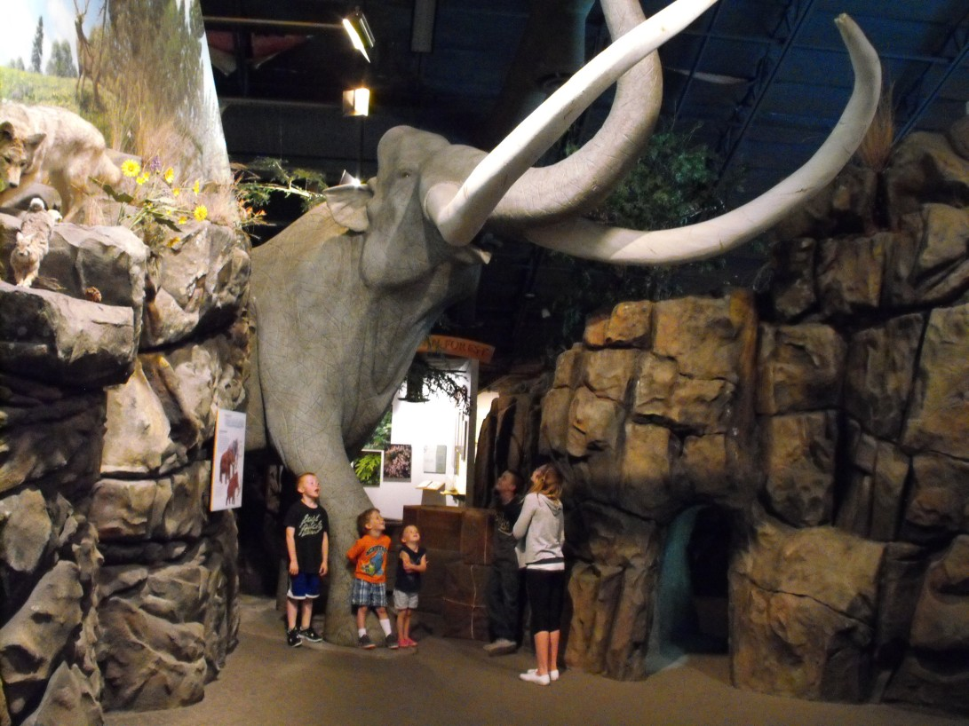 columbia-gorge-discovery-center-museum-1