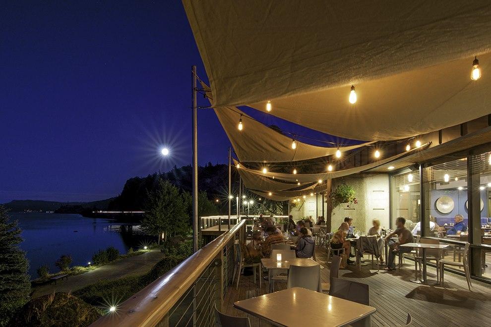 riverside-restaurant