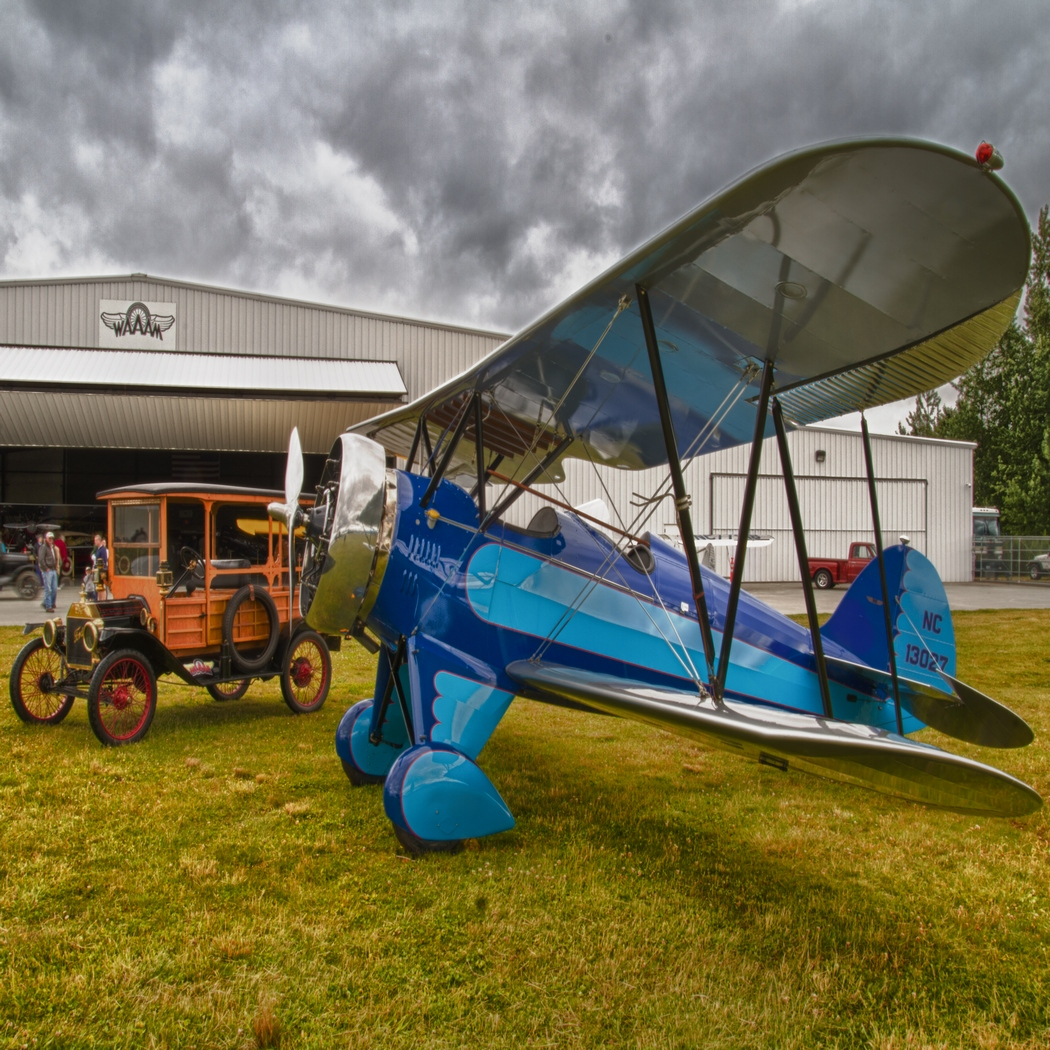 western-antique-aeroplane-automobile-museum-waaam